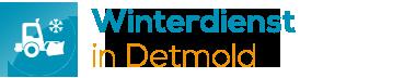Winterdienst in Detmold | Gelford GmbH